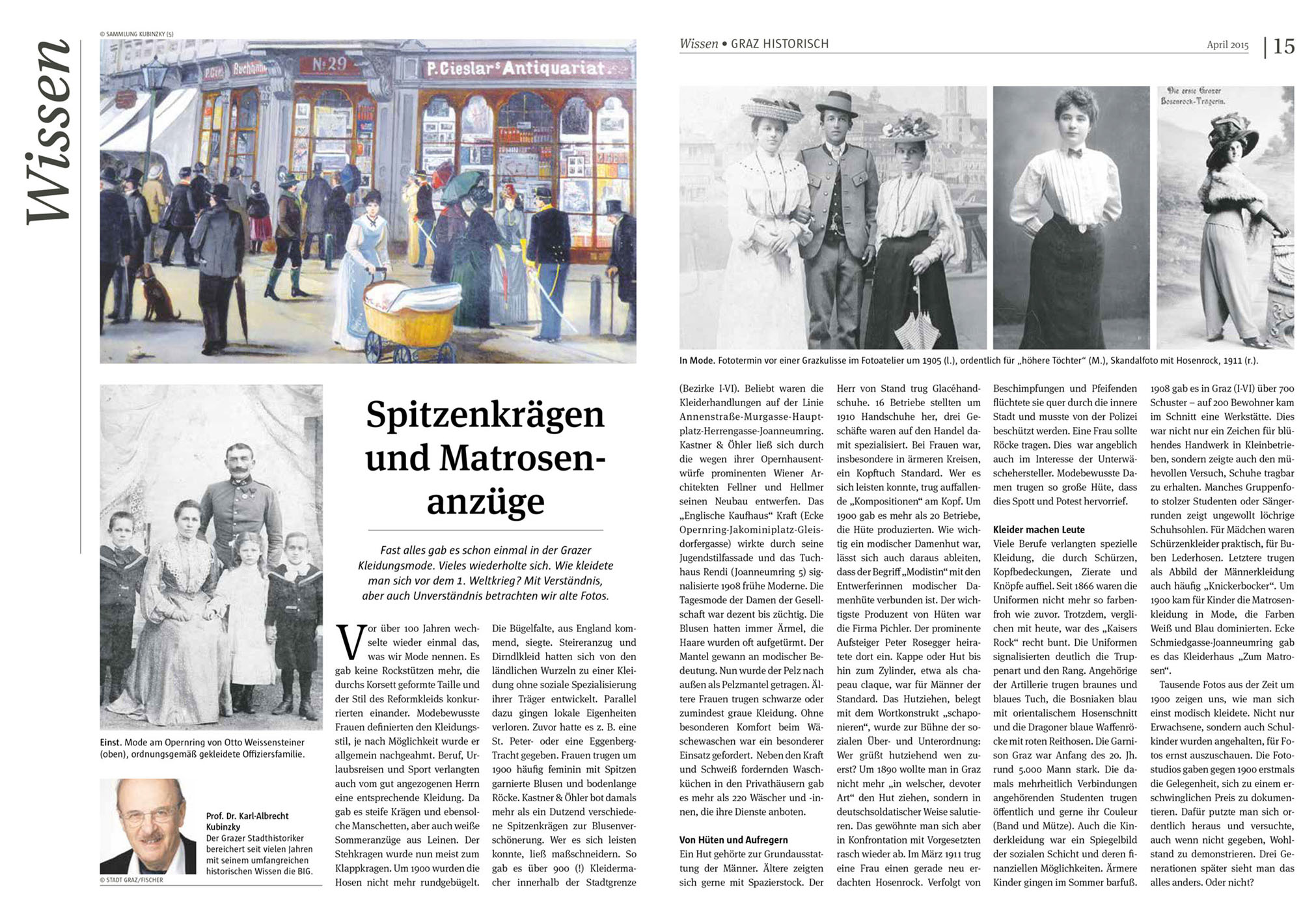 BIG historisch_april_2015_14_15